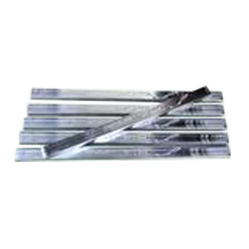 【恒信】焊锡条,焊锡丝型号齐全,其他有色金属合金-- 安阳市恒信锡业有限公司