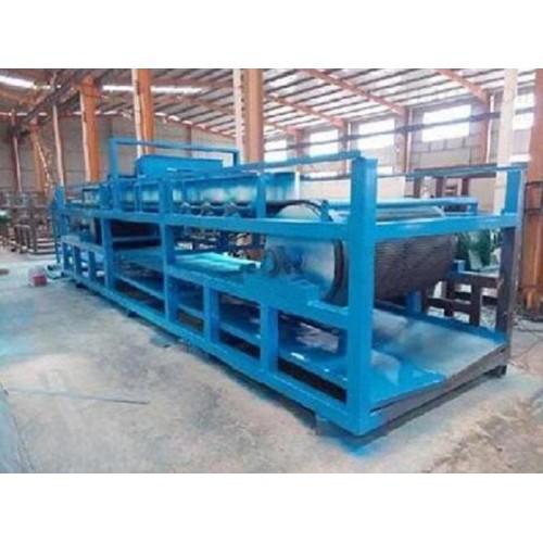 铜川新型无机复合聚苯板设备技术好-- 大城县中康保温材料有限公司