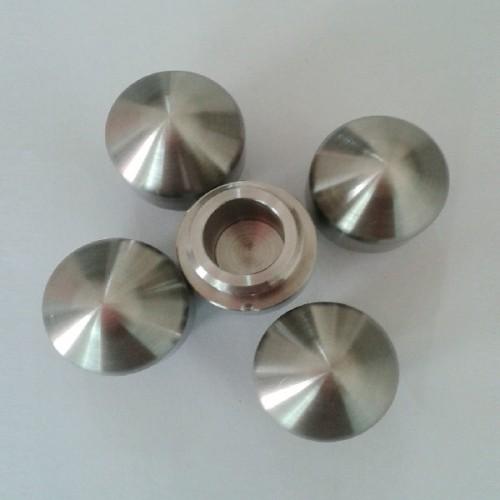 其他有色金属加工材钨合金-- 宝鸡高新开发区鑫旺机械加工厂