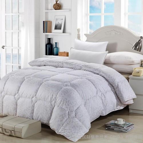 四件套纺织家纺  床上用品床品套件/四件套-- 苏亚国际信息技术(北京)有限公司