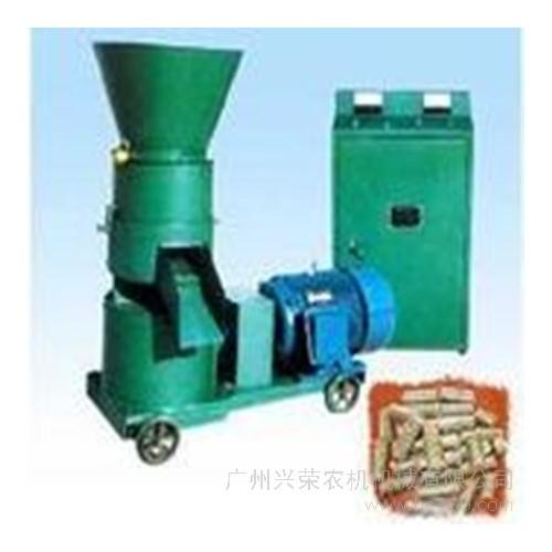 供应福建颗粒饲料机/养殖机械设备-- 广州兴荣机械有限公司