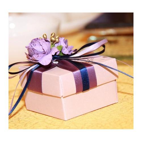 礼品   商务礼品-- 句容格派龙商贸有限公司