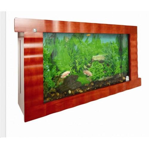 供应鱼缸 工艺品 礼品 厂家-- 南宁泓浪工艺美术品有限责任公司