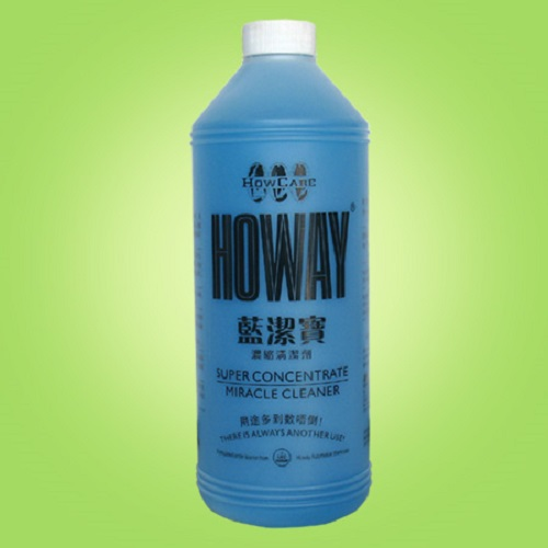 供应 蓝洁宝 豪威蓝洁宝 篷房清洗剂 强力清洁剂  汽车美容护理产品代理-- 佛山市顺德区豪威汽车用品有限公司