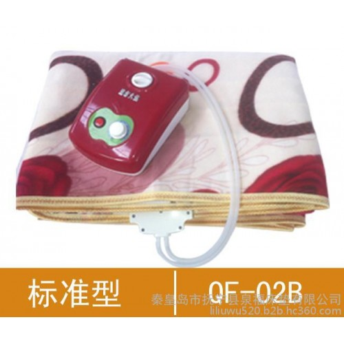 供应城市火炕QF-02B城市火炕,床上用品-- 秦皇岛市抚宁县泉福床垫有限公司