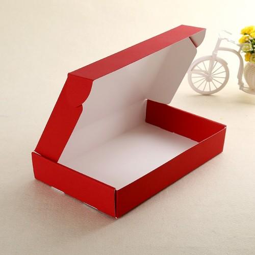 温州包装盒厂家-- 苍南县广尚包装有限公司