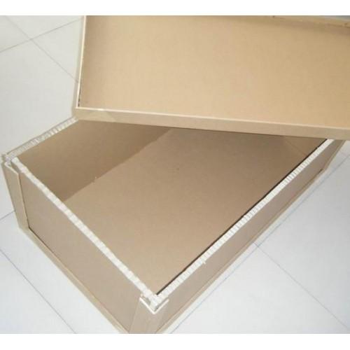 供应包装盒 包装箱 纸包装盒 纸品包装 珍珠棉包装 包装制品 紙箱包装 紙制品厂家-- 东莞市新鹏包装制品有限公司