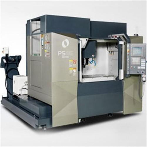 机械设备销售-- 重庆赛菱斯机电设备有限公司