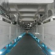 重庆赛菱斯机电设备有限公司