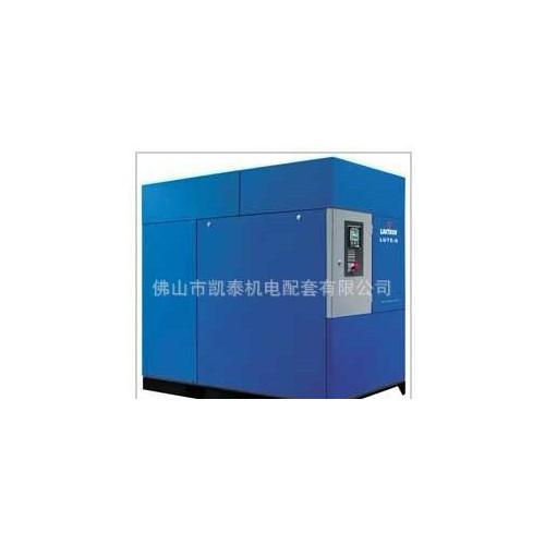 湖南富达空压机,永州富达空压机,广西柳州富达空压机及维修