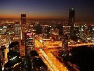 上海高房价的惊天秘密!看完你会哭