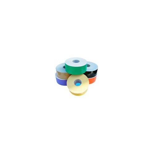 彩色PVC不干胶-- 佳宏包装材料有限公司