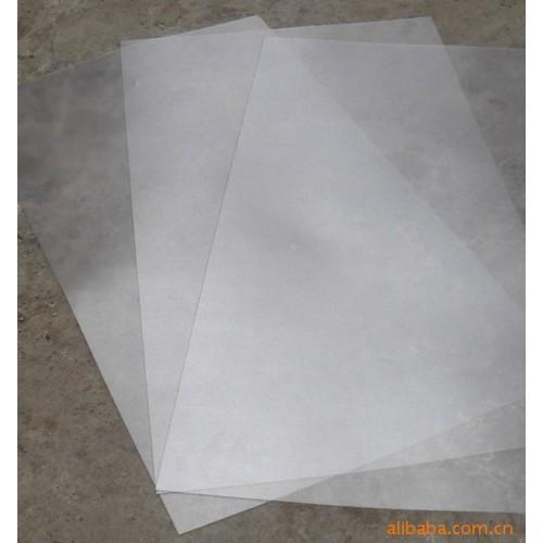盲人贴磨砂PVC-- 佳宏包装材料有限公司