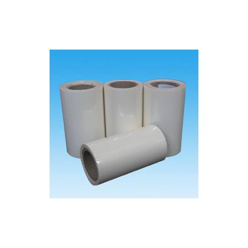 透明PVC不干胶-- 佳宏包装材料有限公司