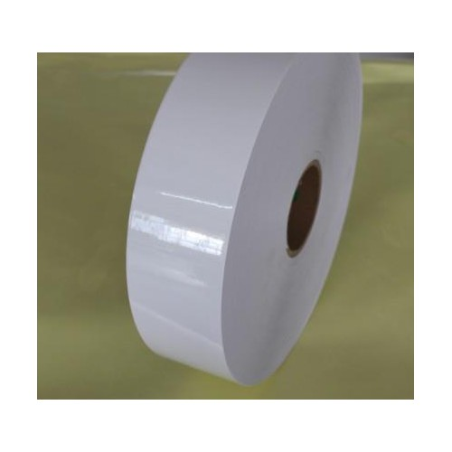 强粘透明龙不干胶材料-- 佳宏包装材料有限公司