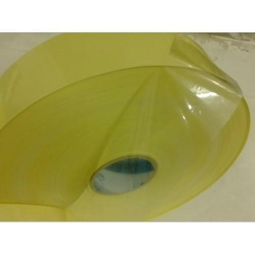 硬质透明PVC不干胶材料-- 佳宏包装材料有限公司