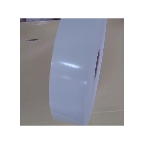 强粘白亮pet不干胶材料-- 佳宏包装材料有限公司