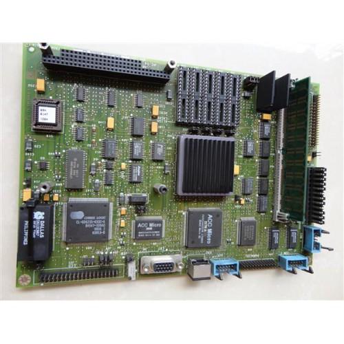 电脑主板-- 深圳市昌维胜数控机电设备有限公司