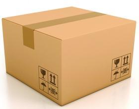 各种礼盒 物流配送 专业定制-- 天津企元时代