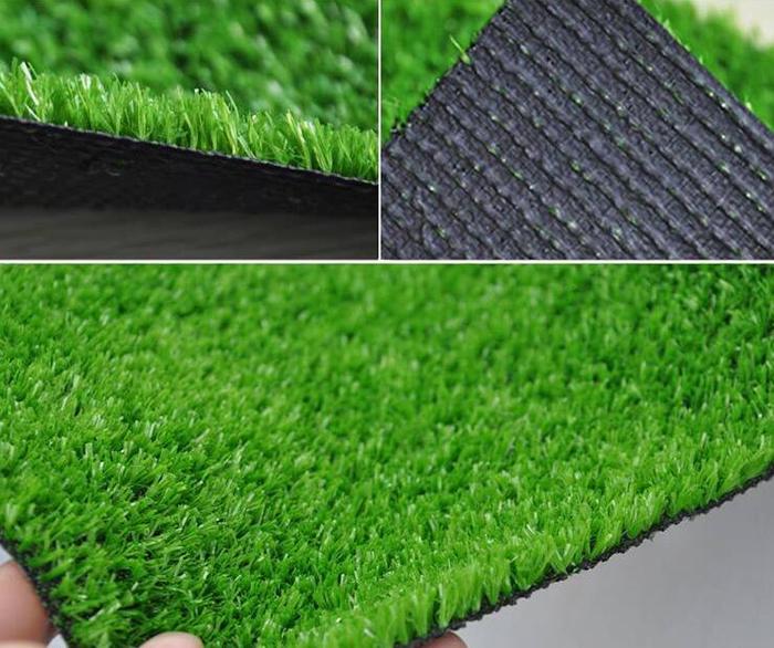 供应西安人造草坪——厂家直销-- 天津创世达体育用品有限公司