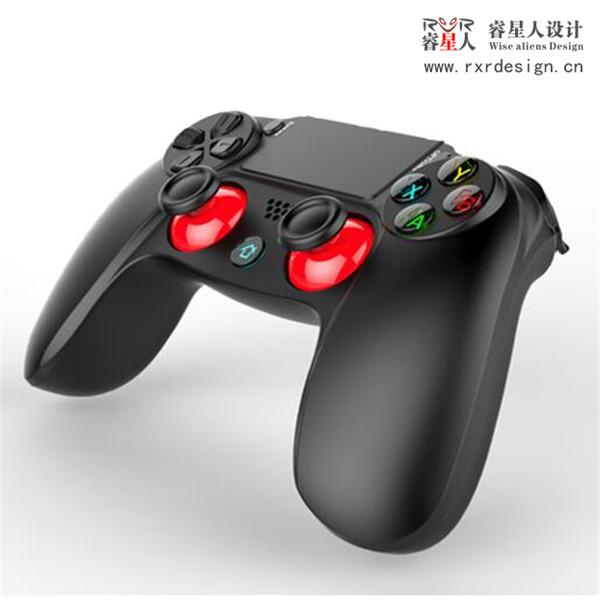 深圳数码产品设计方案 深圳数码产品设计费用-- 深圳市睿星人设计发展有限公司