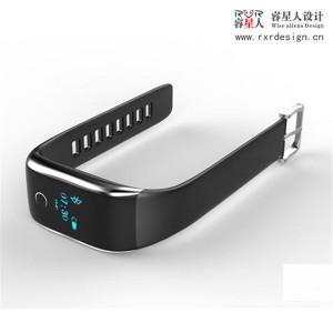 深圳智能产品设计公司 深圳智能产品