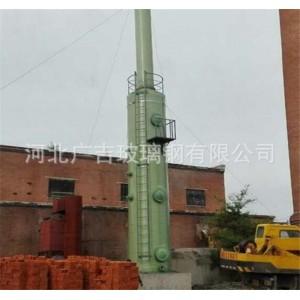 河北脱硫脱硝设备厂家 河北脱硫脱硝设备供应商