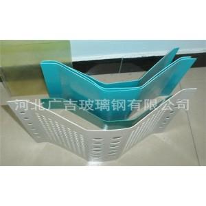 河北玻璃钢防风抑尘网公司 河北玻璃钢防风抑尘网生产厂家