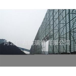河北玻璃钢挡风墙生产厂家 河北玻璃钢挡风墙公司