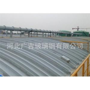 河北玻璃钢盖板供应商 河北玻璃钢盖板厂家