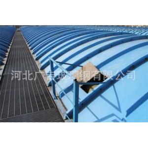 河北玻璃钢盖板公司 河北玻璃钢盖板生产厂家