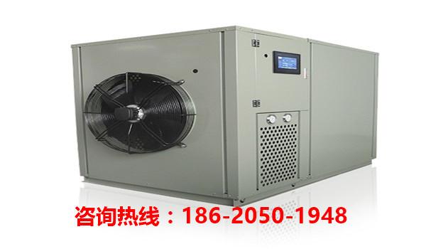 广州米粉烘干机加工设备批发 广州米粉烘干机加工设备厂家-- 广州市米粉烘干机加工设备供应商