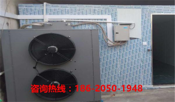 广州腊肠烘干机加工设备价格 广州腊肠烘干机加工设备供应商-- 广州市米粉烘干机加工设备供应商