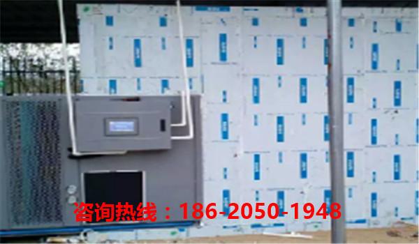 广州米粉烘干机加工设备供应商 广州米粉烘干机加工设备价格-- 广州市米粉烘干机加工设备供应商