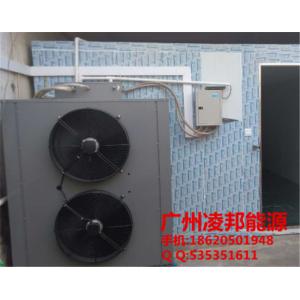 广州腊肠烘干设备供应商 广州腊肠烘