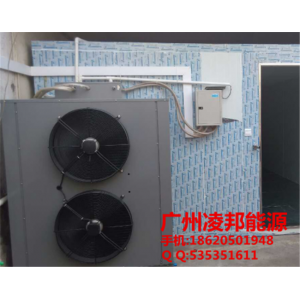 广东小型腊肠烘干机生产厂家 广东小