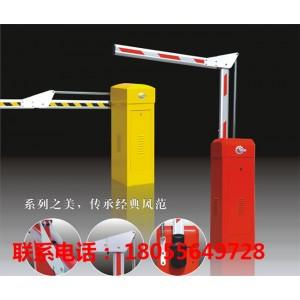 安庆智能停车场管理系统供应商 安庆智能停车场管理系统生产厂家