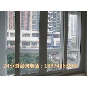 湖南静立方低频隔音窗厂家直销 湖南静立方低频隔音窗供应商