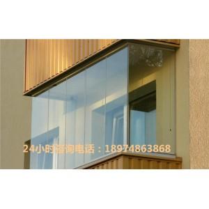 湖南静立方节能隔音窗厂家直销 湖南静立方节能隔音窗供应商