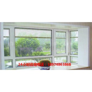 湖南静立方节能隔音窗供应商 湖南静立方节能隔音窗厂家直销
