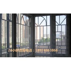 湖南静立方降噪隔音窗厂家直销 湖南静立方降噪隔音窗供应商