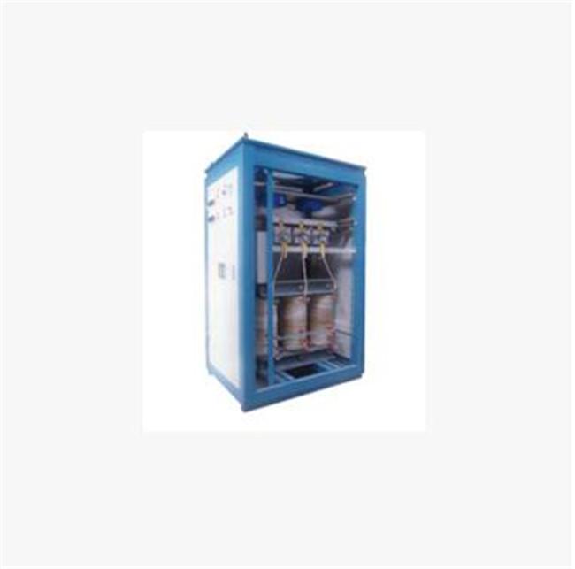 河南电子整流器生产厂家 河南电子整流器供应商-- 河南电子整流器生产厂家