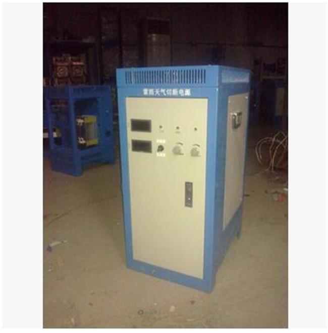 河南电子整流器供应商 河南电子整流器生产厂家-- 河南电子整流器生产厂家