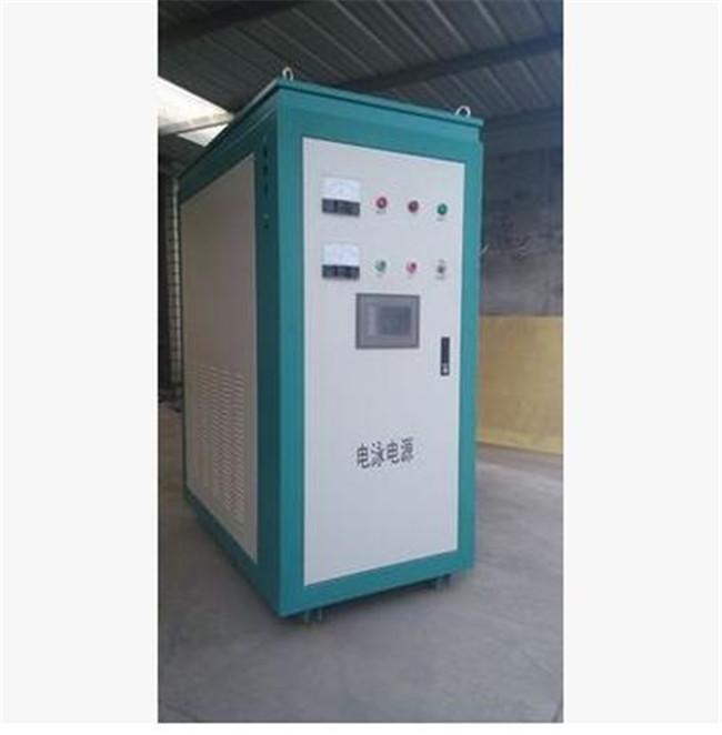 河南硅整流器供应商 河南硅整流器生产厂家-- 河南电子整流器生产厂家