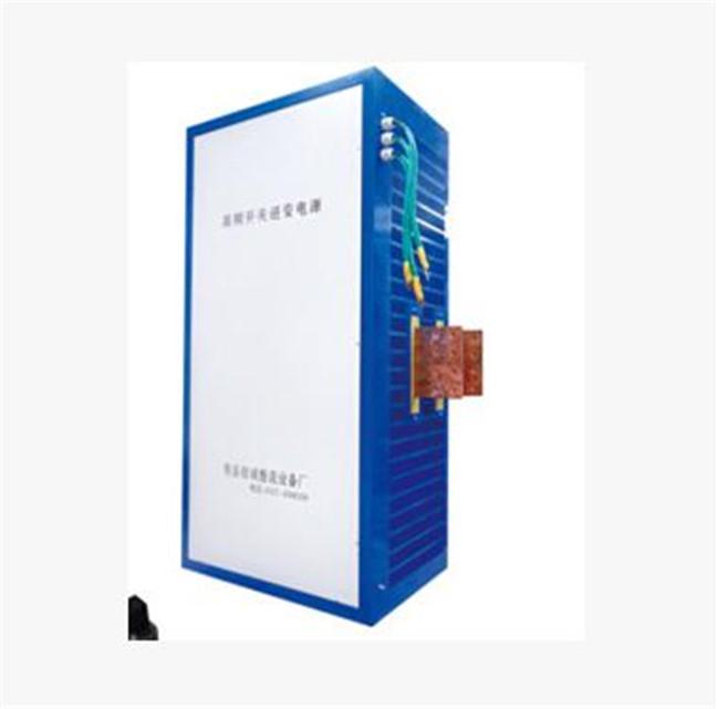 河南可控硅整流器生产厂家 河南可控硅整流器供应商-- 河南电子整流器生产厂家
