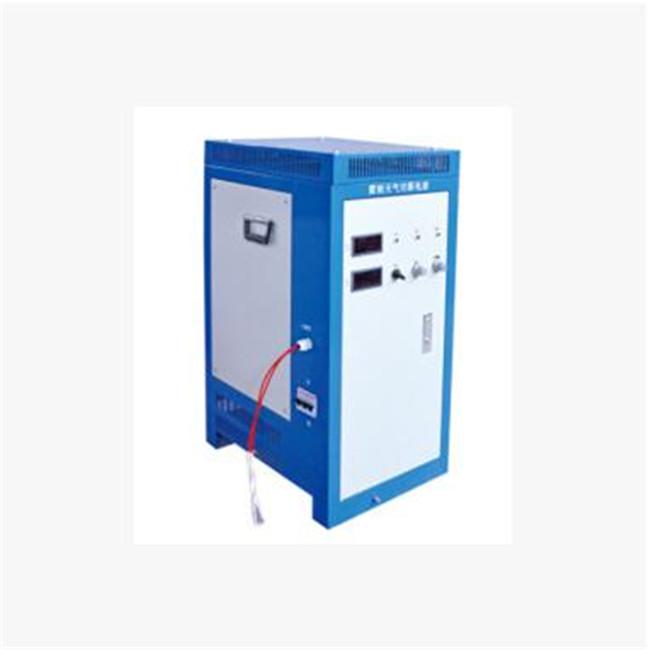 河南高频电镀整流器生产厂家 河南高频电镀整流器供应商-- 河南电子整流器生产厂家