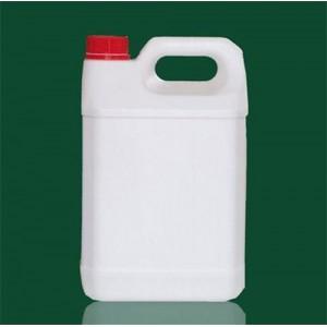 山东10公斤塑料桶生产厂家 山东10公斤塑料桶供应商
