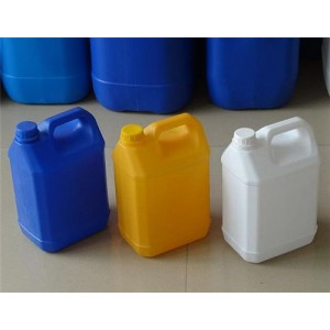 山东10公斤塑料桶供应商 山东10公斤塑料桶生产厂家