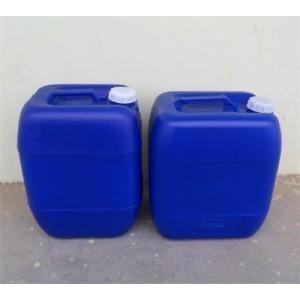 山东20公斤塑料桶生产厂家 山东20公斤塑料桶供应商