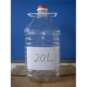 山东20公斤塑料桶供应商 山东20公斤塑料桶生产厂家